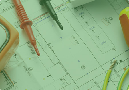 commercial electrical contractors in Toronto